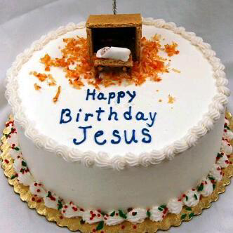 Miraculous Happy Birthday Jesus Itsallbuki Personalised Birthday Cards Akebfashionlily Jamesorg