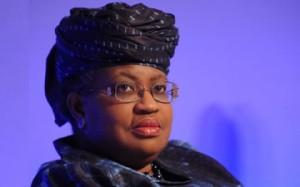 Dr_-Ngozi-Okonjo-Iweala-360x225
