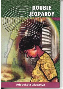 Double Jeopardy Coverpage