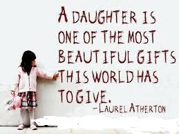 save the daughters