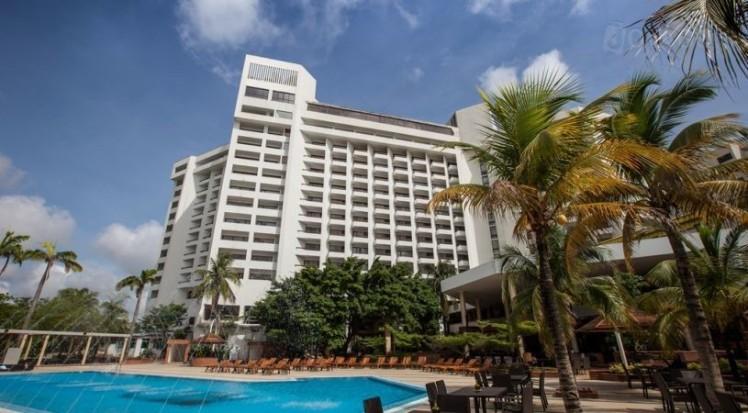 Eko Hotels