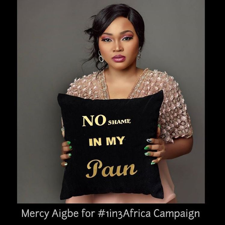 Mercy-Aigbe-1-in-3-Queen-Wuraola-Campaign