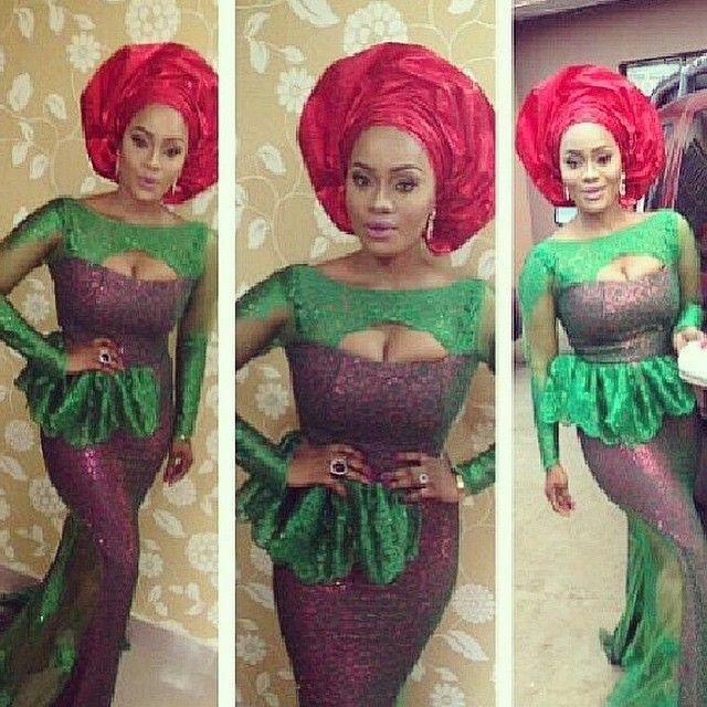 d8a08fd7d0758e830330925cef35a9cc--african-fashion-style-nigerian-fashion