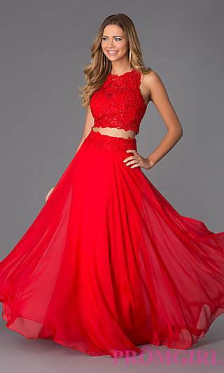 red-dress-DJ-10001-c